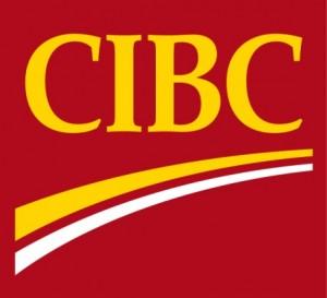 7 CIBC-logo